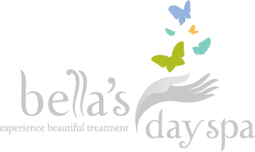 Bella's Day Spa